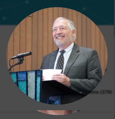 Chaplain Bill Sewall, deceased