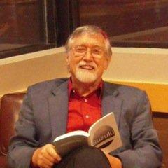 Rev. Sheldon Hurst