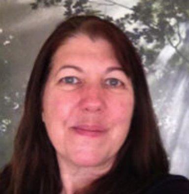 Rev. Katie LeCount